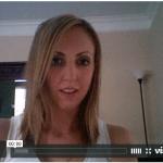 100th Post Celebratory Vlog!