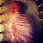 Baby O. in Photos (volume 2)