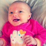 Baby O. in Photos (volume 3)