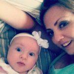 Baby O. in Photos (volume 7)