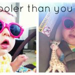 Baby O. in Photos (volume 9)