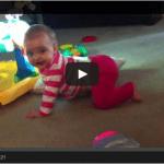 A Few Baby O. Video Gems