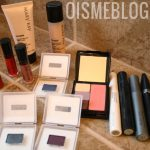 Mary Kay, Oh My! (Plus Sweepstakes!)