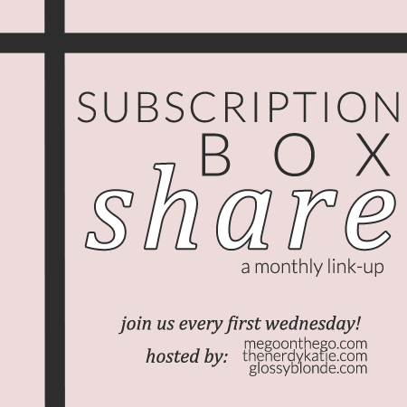 Subscription Box Share