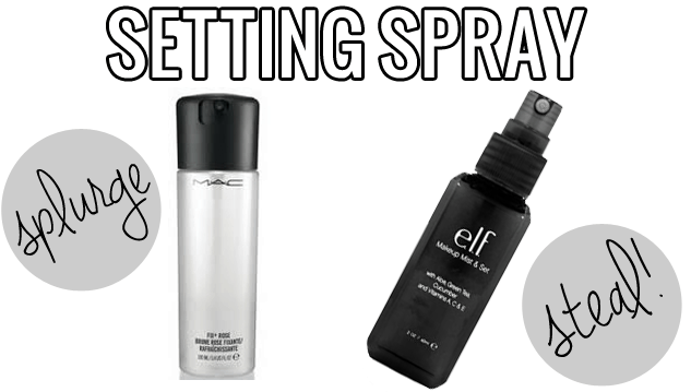 http://megoonthego.com/wp-content/uploads/2014/10/splurge-steal-beauty-setting-spray.png