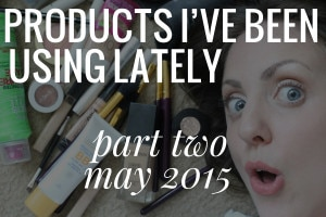 products-used-lately-part2