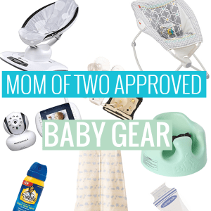Mom-of-two-approved-Baby-Gear-square