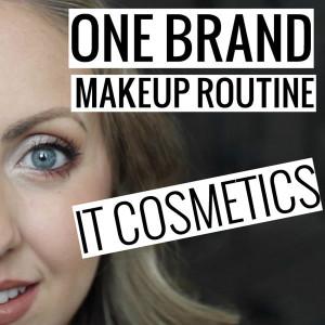 one-brand-it-cosmetics-square