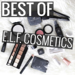 Best E.L.F. Products