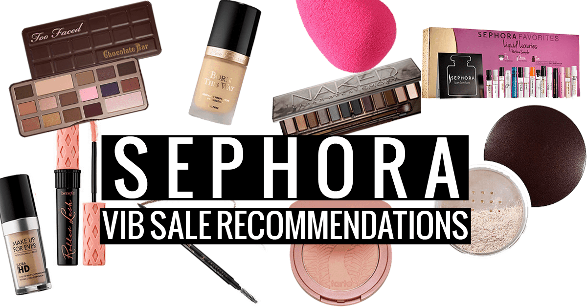 Beauty sale at Sephora. Find great deals on popular makeup, skin care, fragrance, bath & body, and beauty tools. Track Order Find a Store Loves List. Shop. New. Brands. Gifts Sale. Happening At. Very Big Deals! Shop just right-gifts before they're gone. SHOP SALE. Category. 0 Product results.